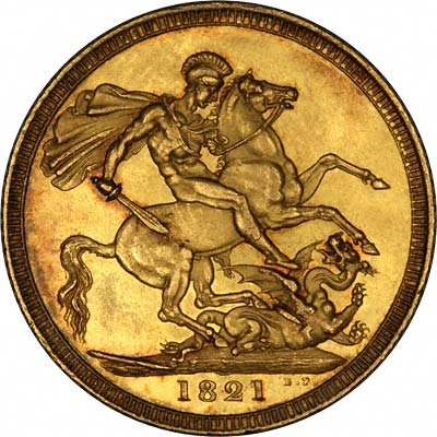 http://www.goldsovereigns.co.uk/images/1821sovereignrev400.jpg