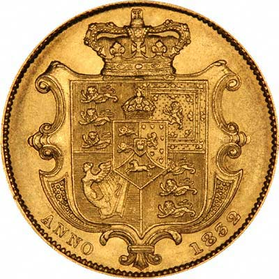 http://www.goldsovereigns.co.uk/images/1832sovereignefrev400.jpg