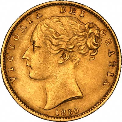 "The image ""http://www.goldsovereigns.co.uk/images/1850sovereignshieldobv400.jpg"" cannot be displayed, because it contains errors."