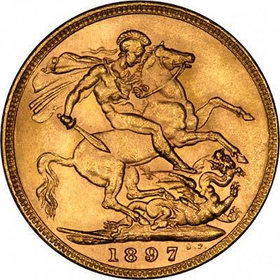 1897msovereign2rev400.jpg
