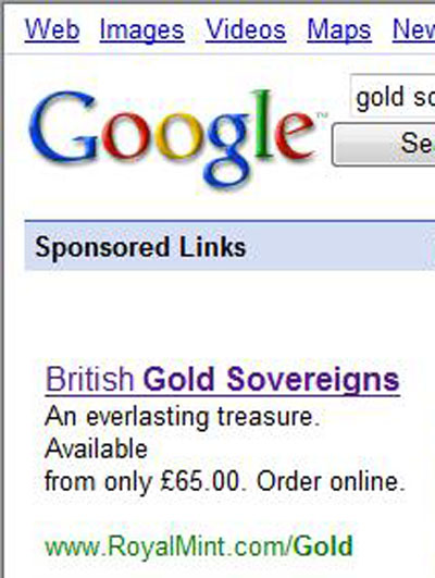 British Gold Sovereigns An Everlasting Treasure Available From Only £65